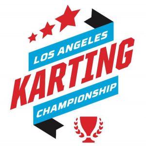 lakc-new-logo